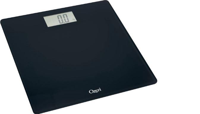 ozeri-precision-digital-bath-scale-top-most-famous-best-bathroom-scales-2019