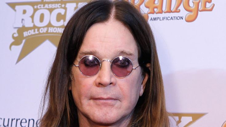 ozzy-osbourne-top-famous-male-celebrities-who-faced-sexual-assaults-2019