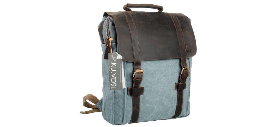p-ku-vdsl-canvas-laptop-backpack