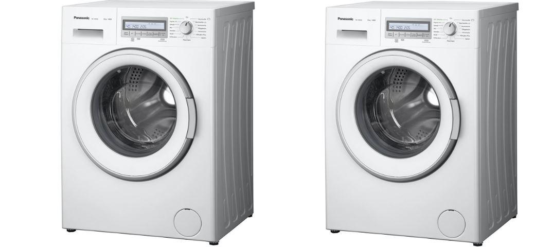 panasonic-washing-machine-na-148vb6wgb