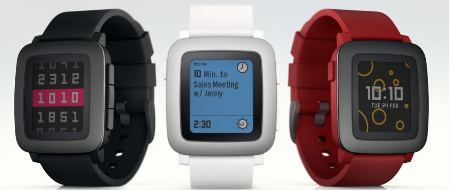 pebble-time-smartwatch-top-10-best-selling-smart-watch-reviews-in-2017