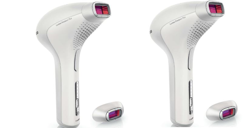 philip-lumea-precision-top-10-best-selling-laser-hair-removal-machines