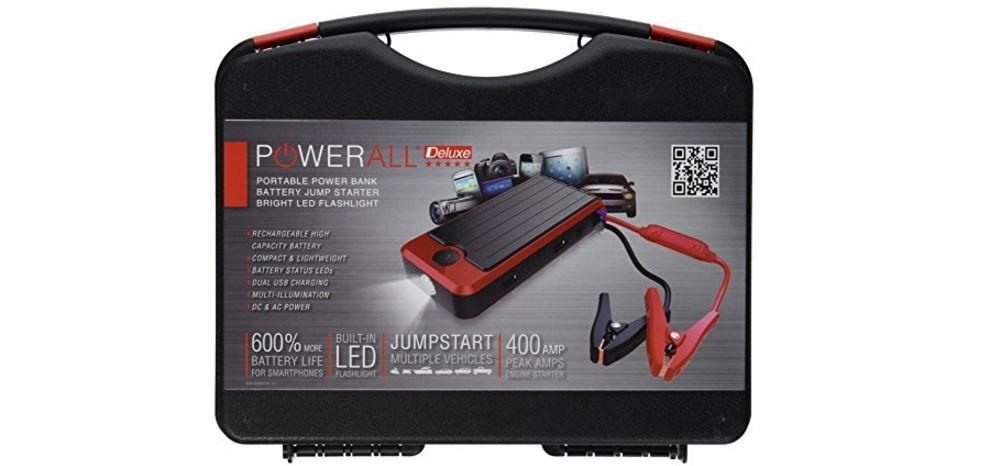 powerall-pbjs12000r-rosso-jump-starter