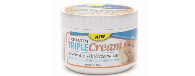 premium-triple-cream