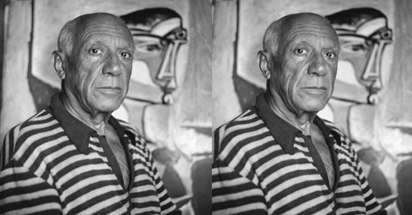 pablo-picasso-top-10-greatest-spanish-painters-ever