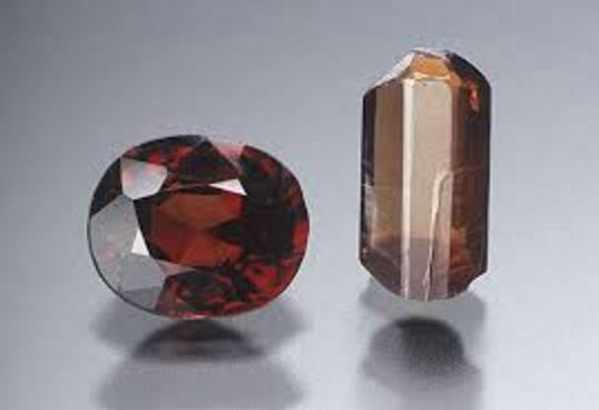painite-top-most-expensive-minerals-in-the-world-2017