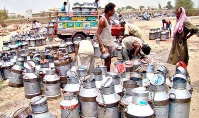 pakistan-top-10-best-milk-producing-countries