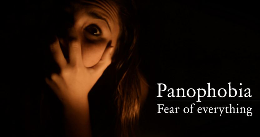 panophobia-top-most-strangest-phobias-2017