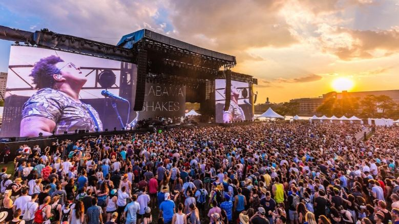 panorama-top-10-best-summer-music-festivals-in-us