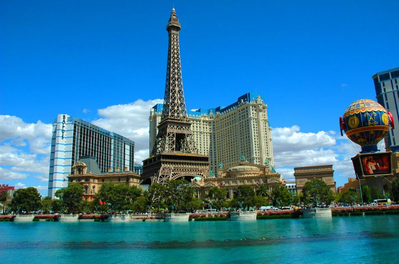 paris-las-vegas-top-casinos-in-the-us-2017