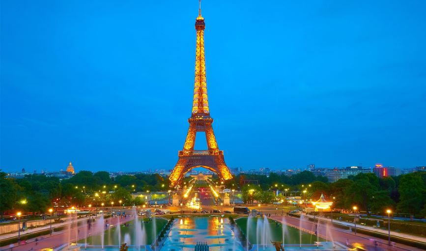 paris-top-10-most-attractive-cities-you-must-visit