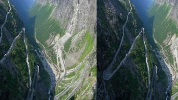 patiopoulo-perdikaki-road-greece-top-most-dangerous-roads-in-the-world