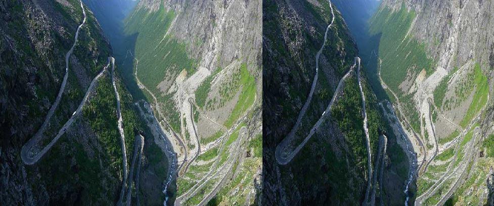 patiopoulo-perdikaki-road-greece-top-most-dangerous-roads-in-the-world