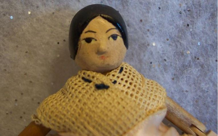 patty-reeds-doll-top-10-freaky-dolls-that-will-make-you-scared