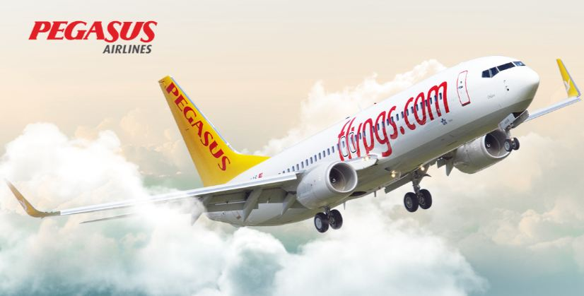 pegasus-airlines-top-10-cheapest-airlines-in-the-world