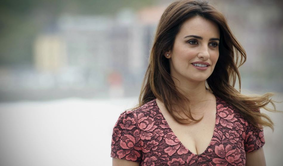 penelope-cruz-top-most-famous-beautiful-spanish-women-2019