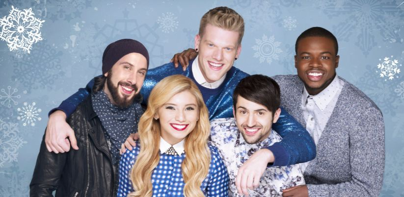 pentatonix-top-10-most-famous-artists-in-the-world