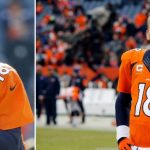 Top 10 Richest NFL Players