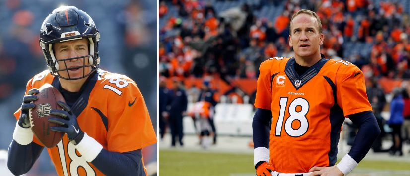 peyton-manning-top-10-famous-nfl-players-2019