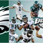 Top 10 Richest NFL Teams