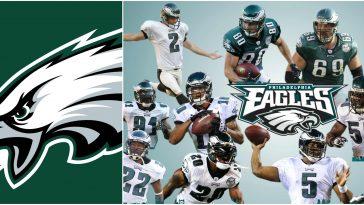 philadelphia-eagles-most-famous-nfl-teams-2017