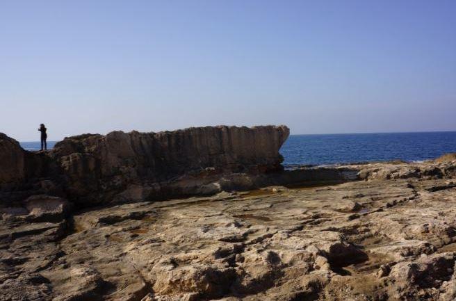 phoenician-marine-wall-lebanon