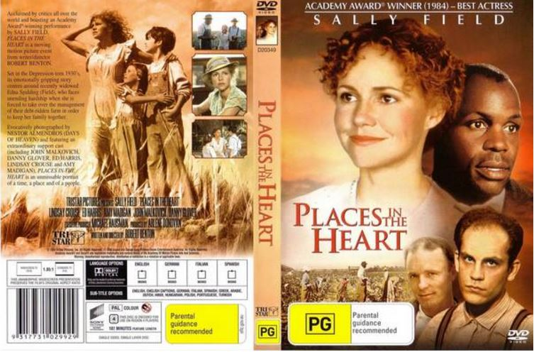 places-in-the-heart