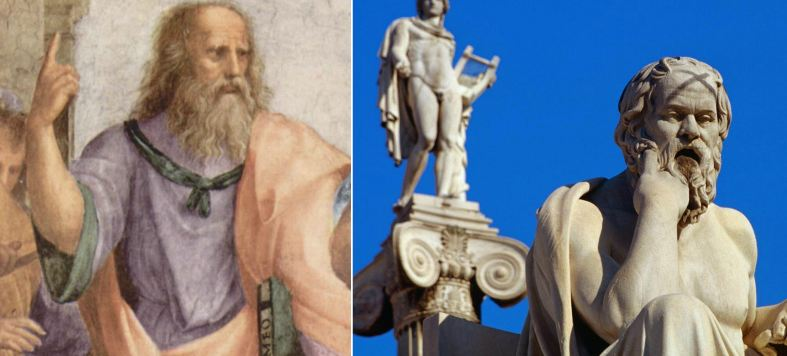 plato-top-10-most-significant-thinkers-and-philosophers-of-world-2017-2018