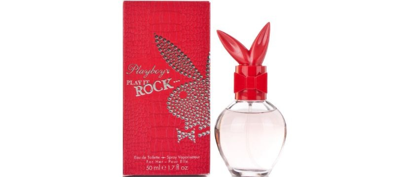 playboy-play-it-rock-edit-spray-top-10-best-selling-hollywood-style-perfumes-in-2017-2018