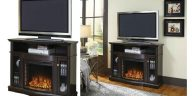 pleasant-health-248-44-34m-elliot-media-fireplace-top-most-best-electric-fireplaces-2017