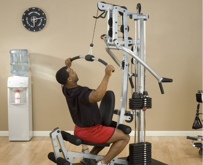 powerline-top-10-best-home-gym-reviews