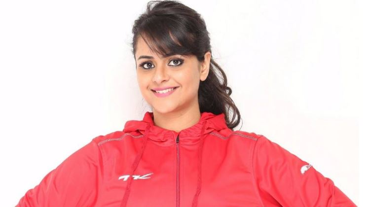 prachi-tehlan-top-ten-most-beautiful-indian-sports-women