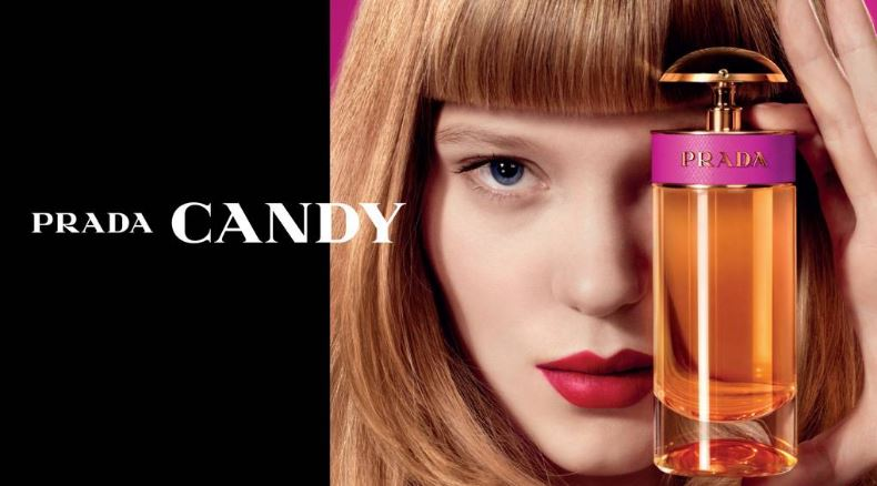 prada-candy-top-10-best-madonna-perfumes-in-the-world