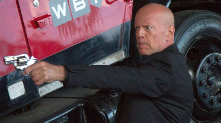 precious-cargo-top-most-famous-movies-by-bruce-willis-2019