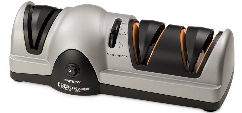 presto-08810-professional-electric-top-10-best-selling-electric-knife-sharpeners-in-the-world
