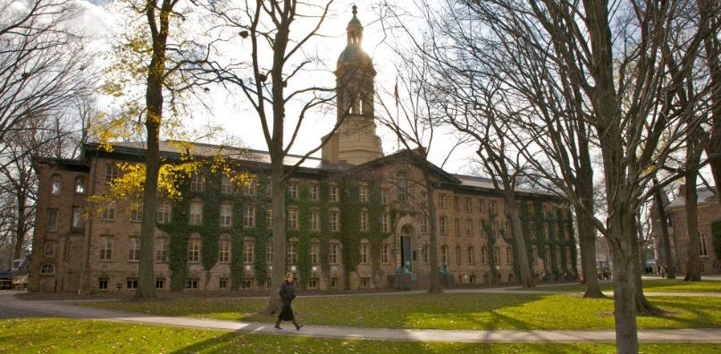 princeton-university-top-most-famous-richest-universities-in-the-world-in-2019