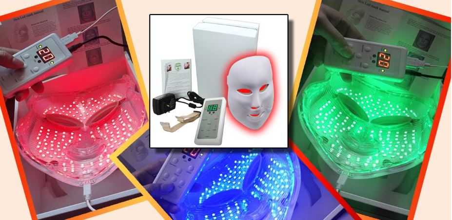 pro-nu-led-light-therapy-photo-rejuvenation-facial-mask-top-10-skin-rejuvenation-machine-reviews