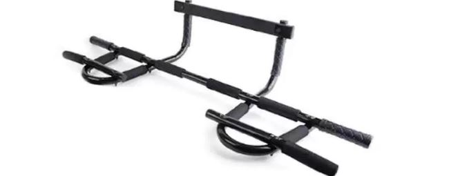 prosource-heavy-duty-easy-gym-doorway-pull-up-bar-top-most-famous-pull-up-bars-reviews-2019