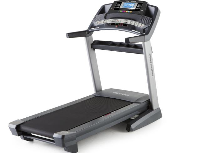 proform-pro-2000-treadmill-top-most-selling-treadmills-for-2017