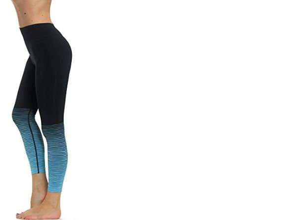 prolific-health-fitness-power-flex-yoga-pants-leggings-top-famous-yoga-pants-for-women-in-2018