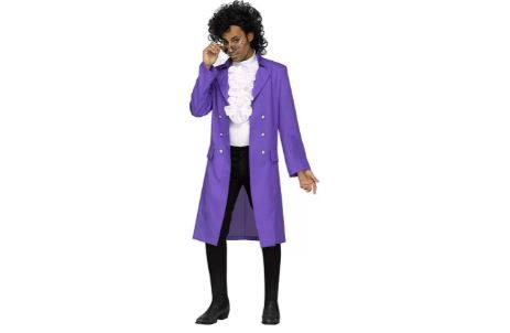 purple-rain-prince-costume