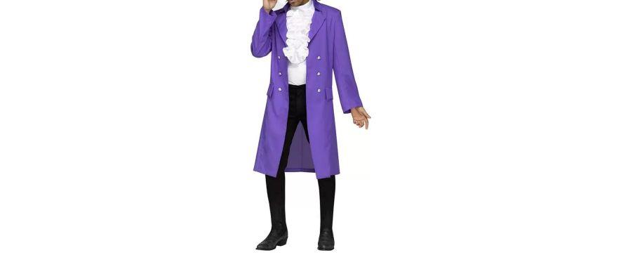 purple-rain-costume
