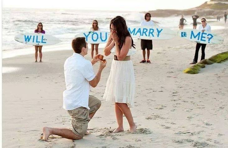purpose-your-love-on-the-beach-top-most-popular-ways-to-propose-to-a-girl-2018