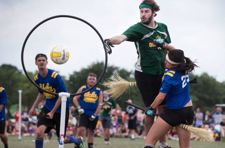quidditch-most-popular-fictional-sports-2017