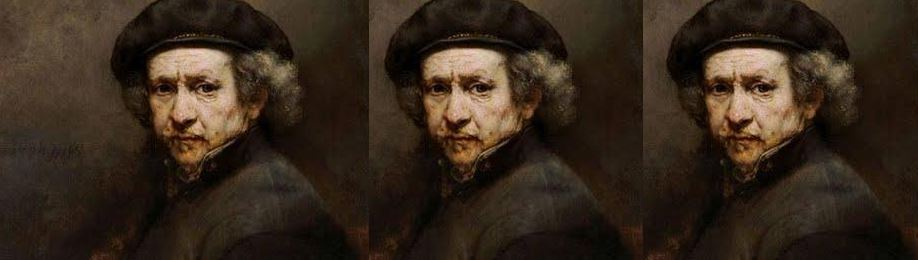 rembrandt-van-rink-top-best-and-most-famous-white-painters-of-all-times