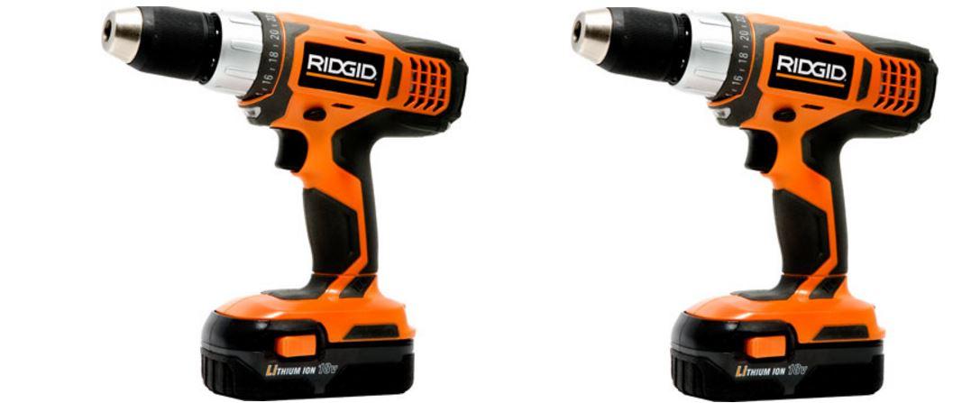 ridgid-r86006-18-volt-drill