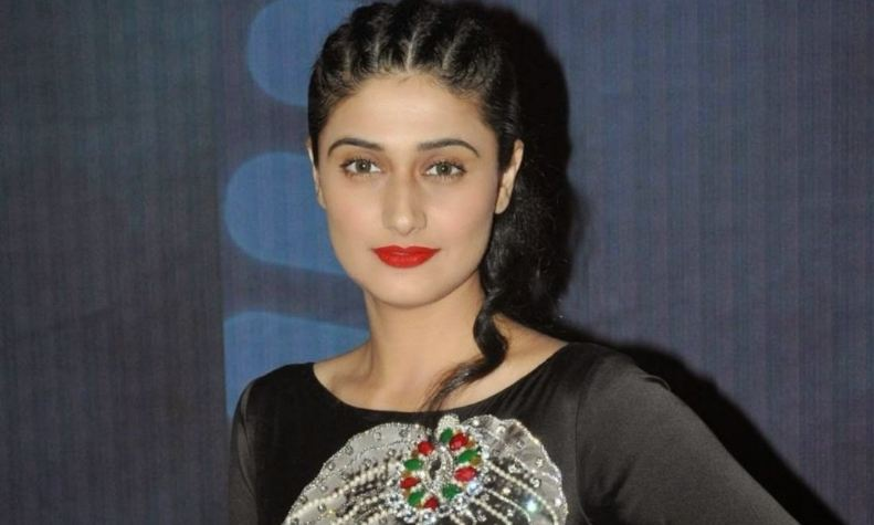 ragini-khanna-top-10-most-beautiful-indian-tv-serial-actresses