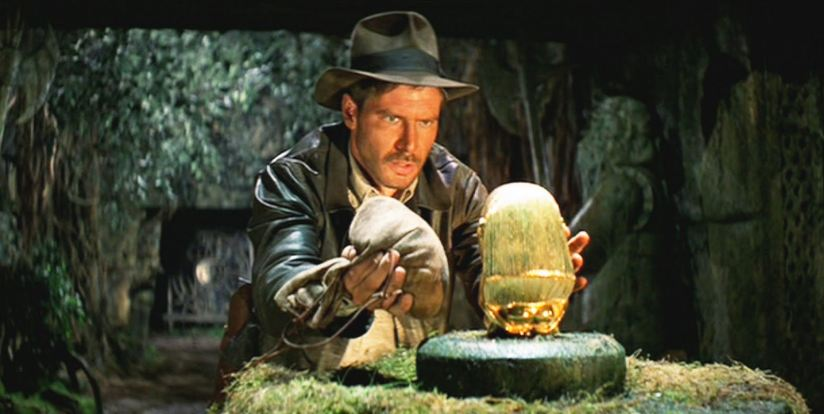raiders-of-the-lost-ark-top-most-popular-movies-by-harrison-ford-2018
