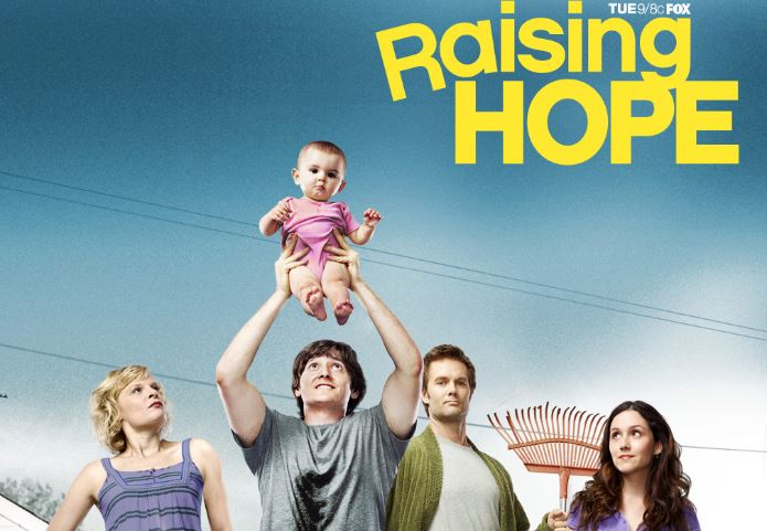 raising-hope-top-10-best-fiction-television-series-of-all-time