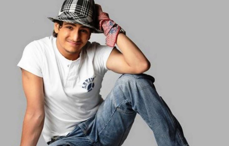 rajat-tokas-top-10-hottest-indian-tv-actors